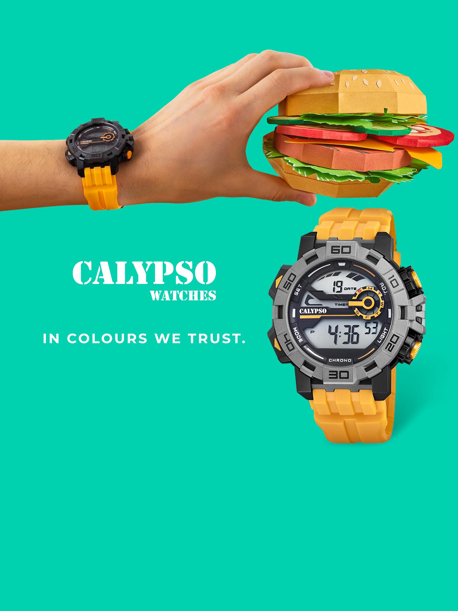 https://termekek.festina.hu/sites/default/files/revslider/image/calypso-watches-2021-tablet.jpg