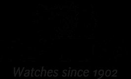 https://termekek.festina.hu/sites/default/files/revslider/image/festina_logo.png