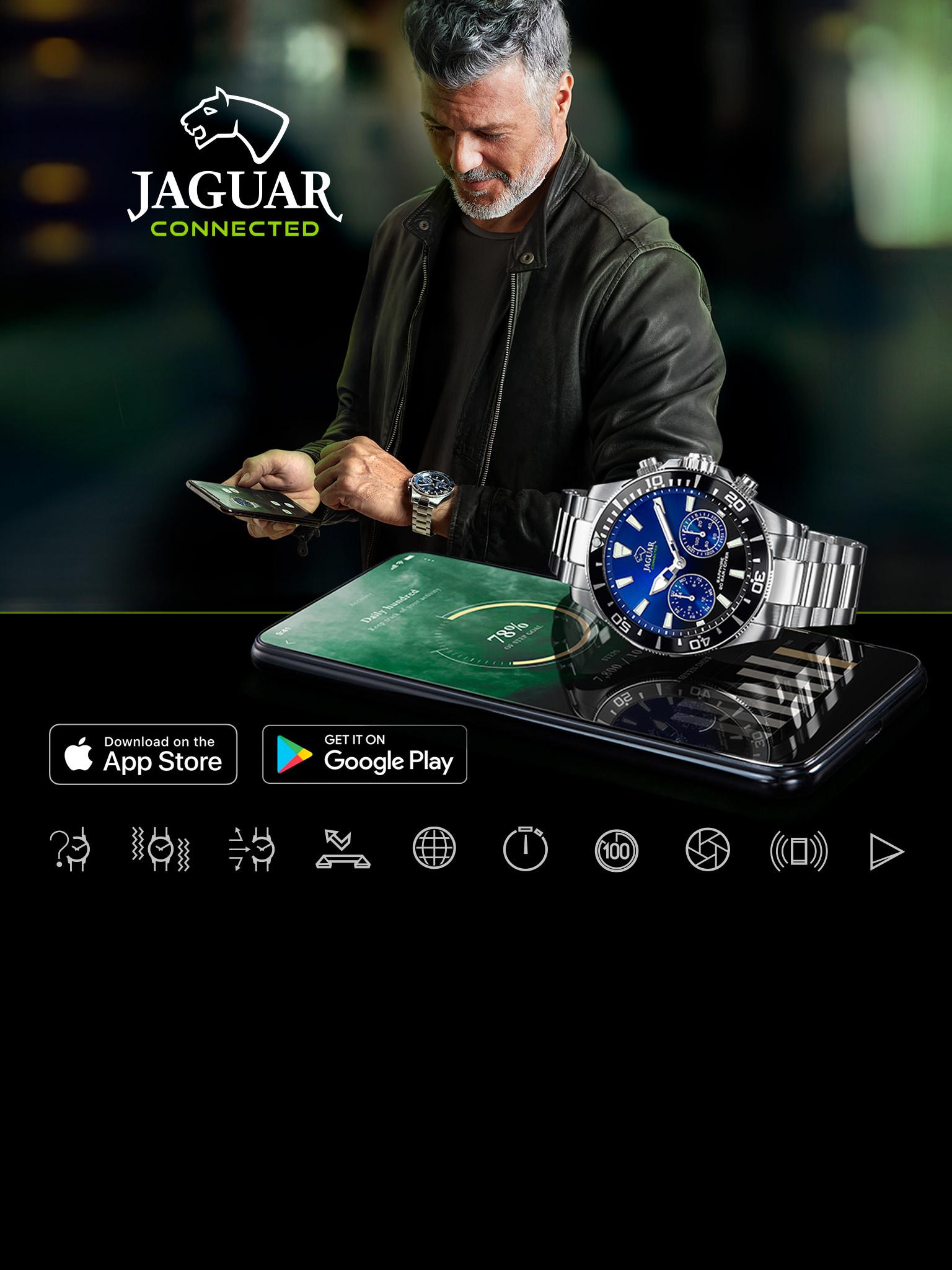 https://termekek.festina.hu/sites/default/files/revslider/image/jaguar-connected-2021-tablet.jpg