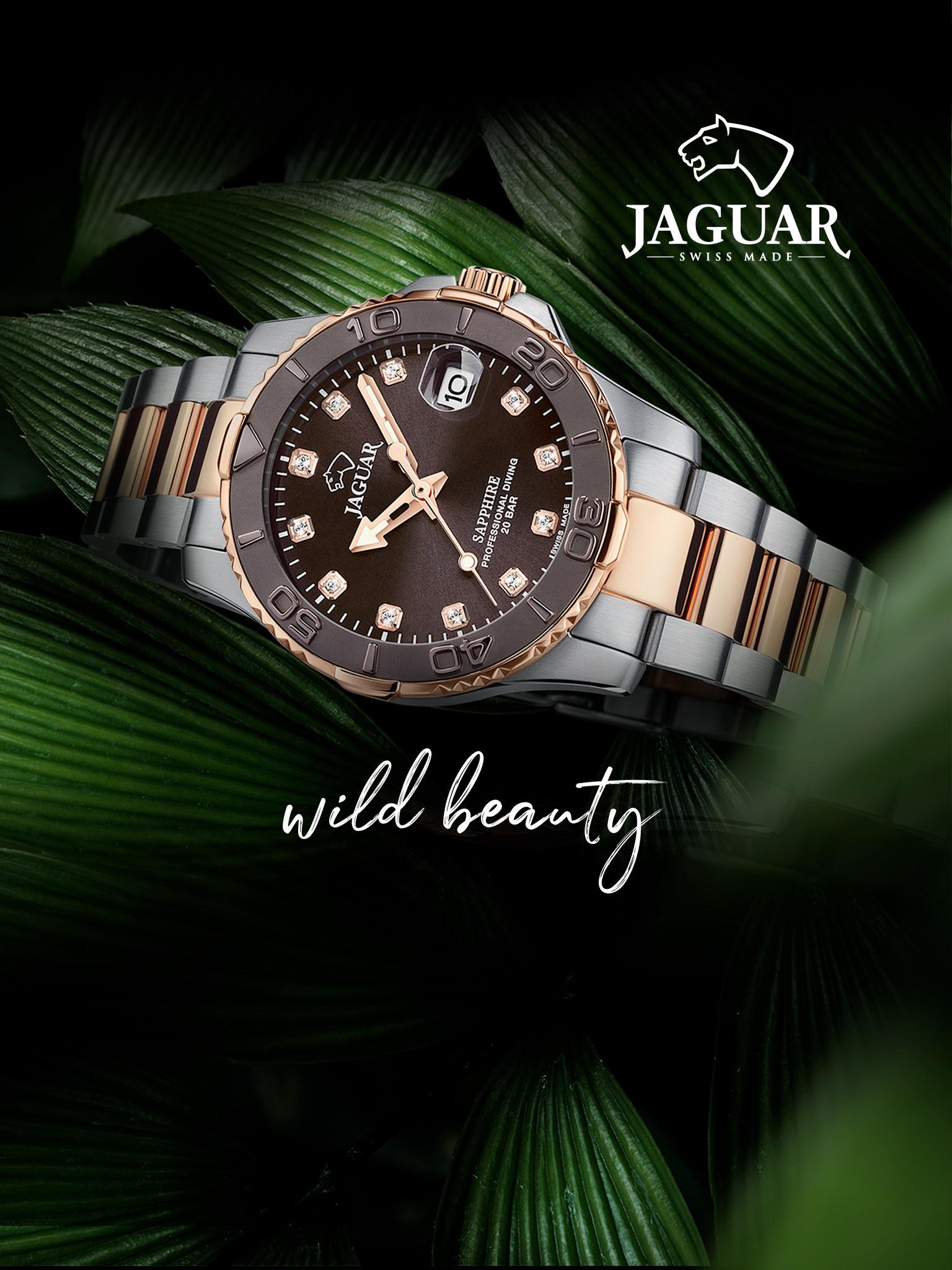 https://termekek.festina.hu/sites/default/files/revslider/image/jaguar-wild-beauty-2021-tablet.jpg