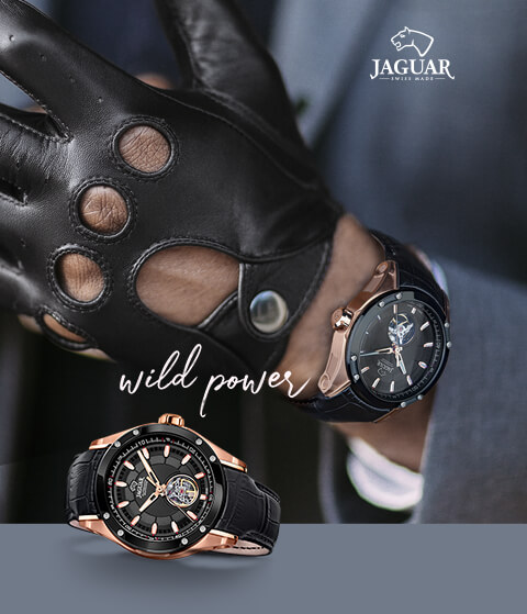 https://termekek.festina.hu/sites/default/files/revslider/image/jaguar_glove_mobile.jpg