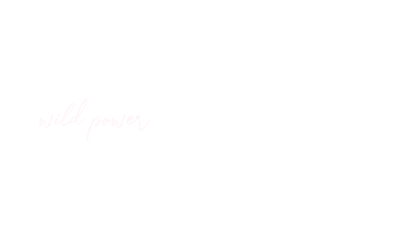 https://termekek.festina.hu/sites/default/files/revslider/image/power_sign.png