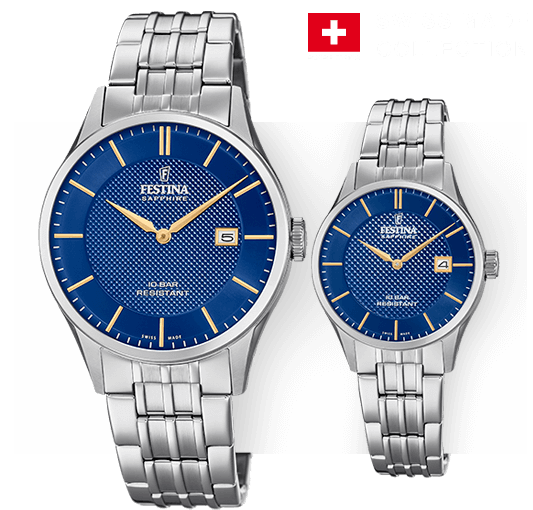 https://termekek.festina.hu/sites/default/files/revslider/image/swisswatch.png